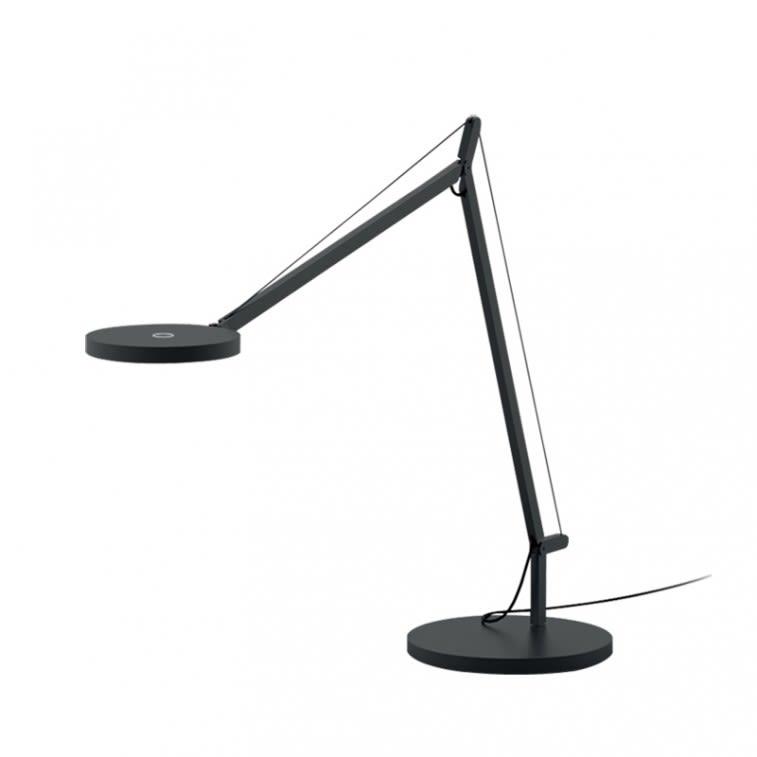 Artemide Demetra Micro Table Lamp