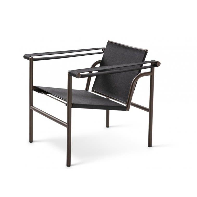 cassina-lc1-outdoor-armchair