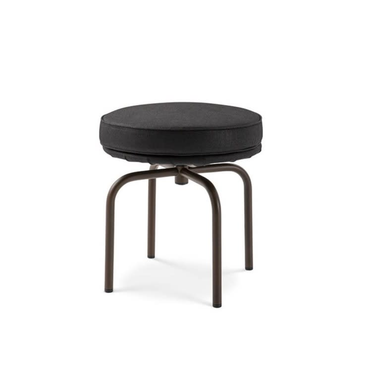 cassina-lc8-outdoor-stool
