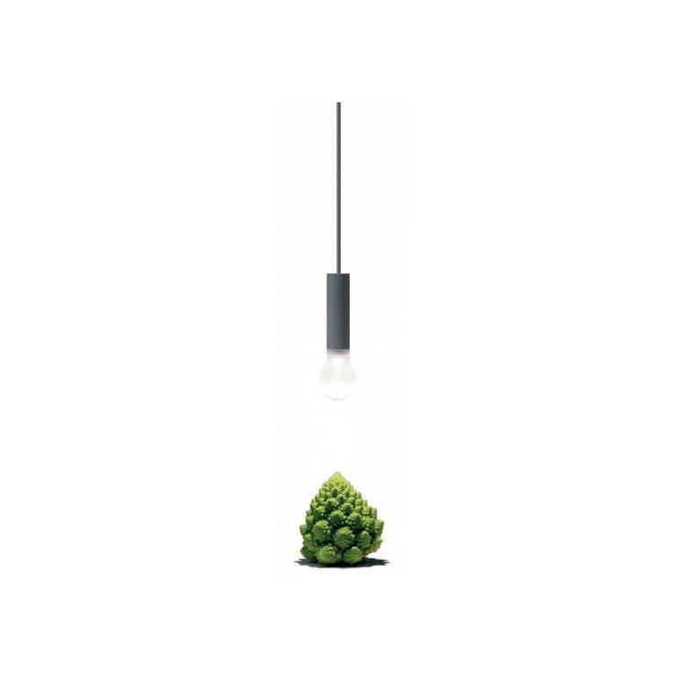Led is more 1-Spot Light-Davide Groppi-Design Davide Groppi