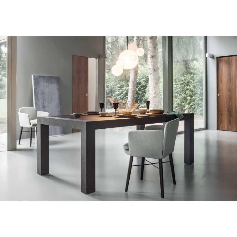 Lema Dueci Table