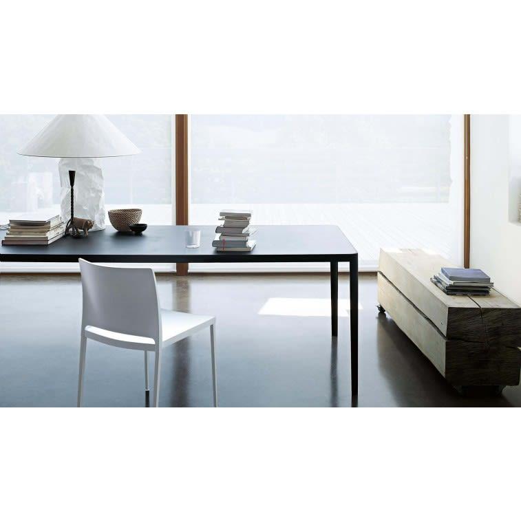 Lema Filo Dining Table