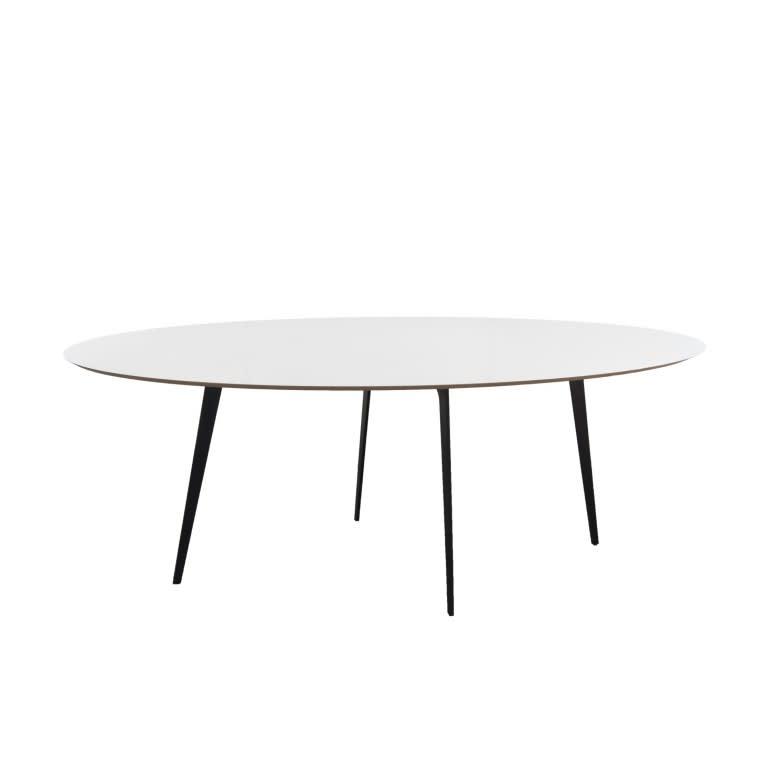 Lema Jump Table