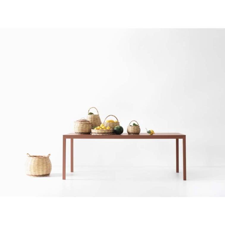 Lema Sosia Table