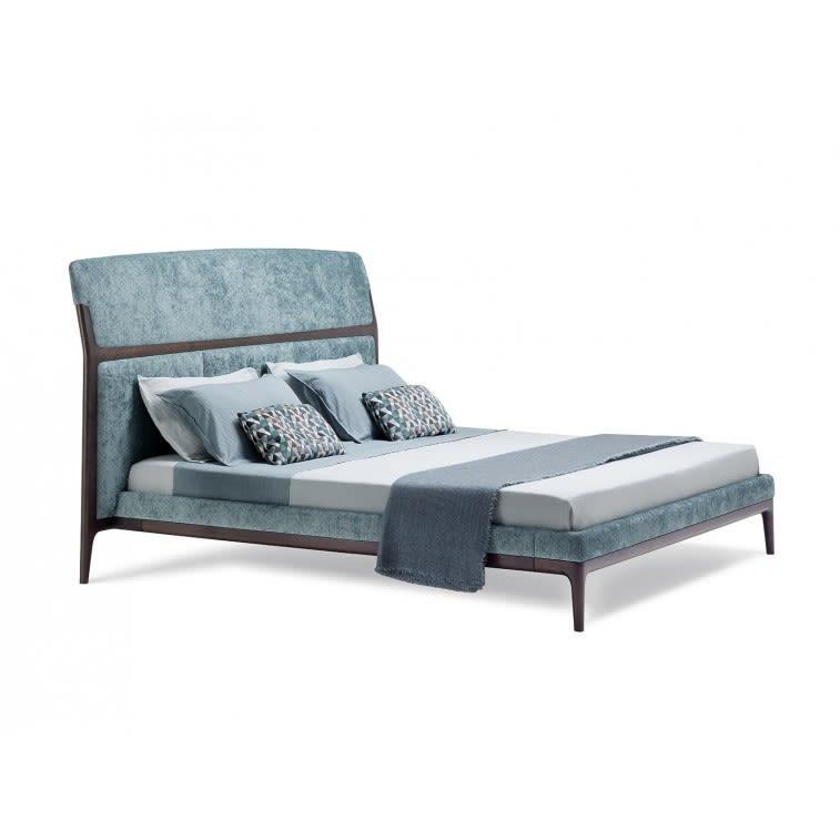 Ceccotti Tomorrow Morning bed