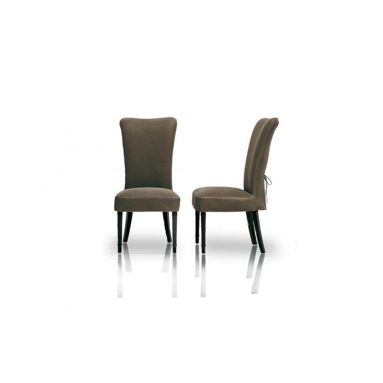 4624-Levante-Chair