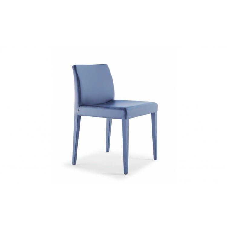 Liz Chair-Chair-Poltrona Frau-Poltrona Frau