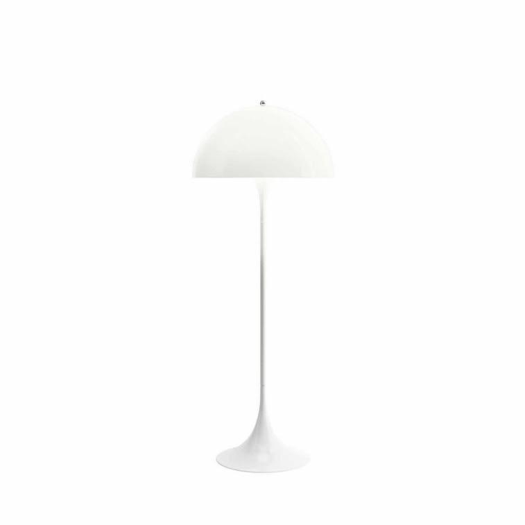 Louis Poulsen Panthella lamp