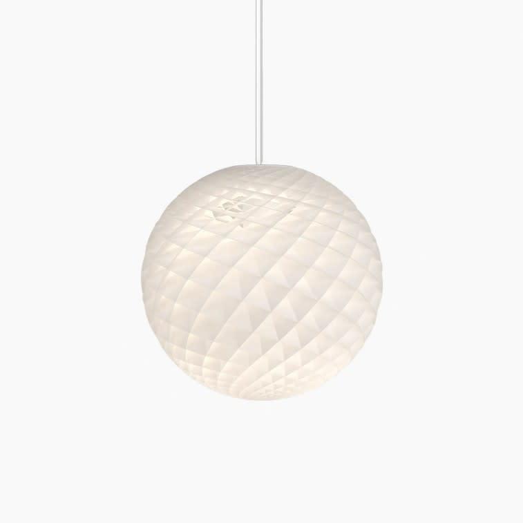 Louis Poulsen Patera Lamp