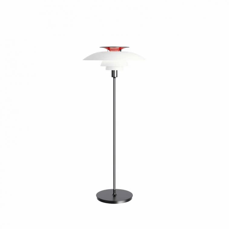 Louis Poulsen PH 80 lamp