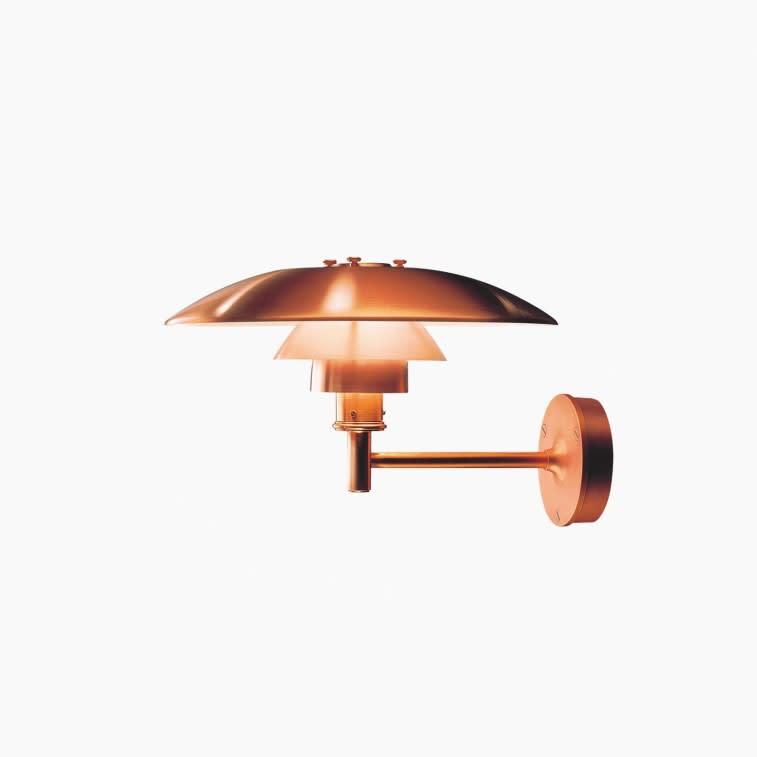 Louis Poulsen PH Wall Lamp