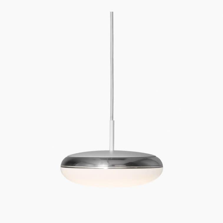 Louis Poulsen Silverback Lamp