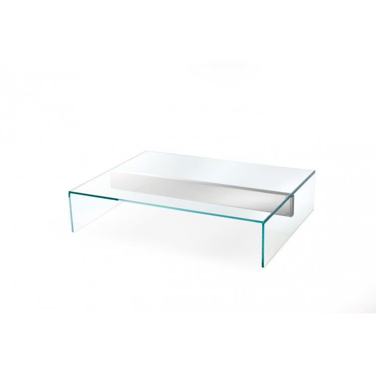 Low Air Table-Side Table-Gallotti Radice-Pinuccio Borgonuovo