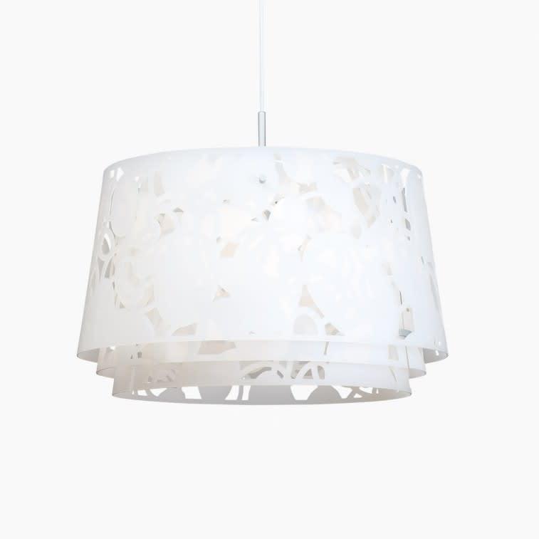 Louis Poulsen Collage 600 Lamp