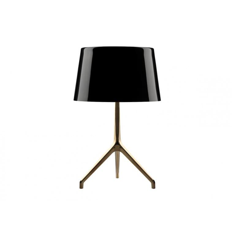 Lumiere XXL - XXS Table Lamp-Table Lamp-Foscarini-Rodolfo Dordoni