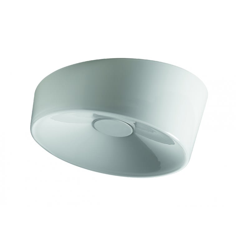 Lumiere XXL Soffitto-Ceiling Lamp-Foscarini-Rodolfo Dordoni