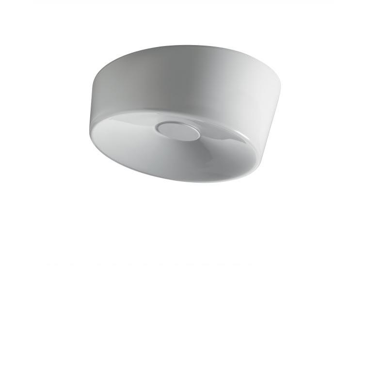 Lumiere XXS Ceiling-Ceiling Lamp-Foscarini-Rodolfo Dordoni