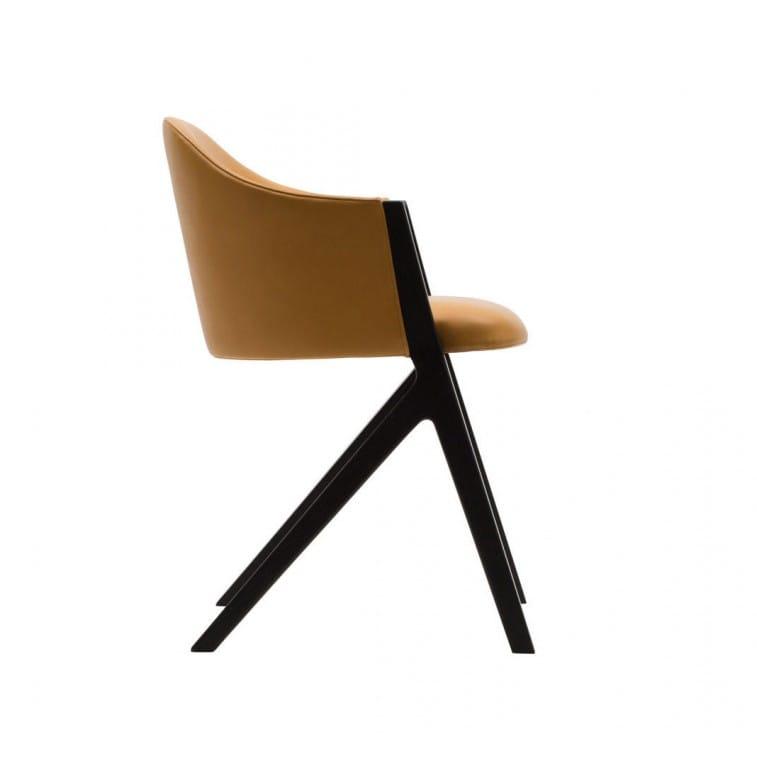M10-Chair-Cassina-Patrick Norguet