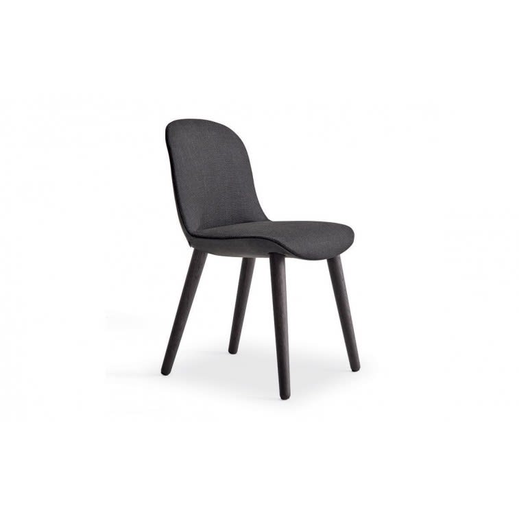 poliform-mad-dining-chair