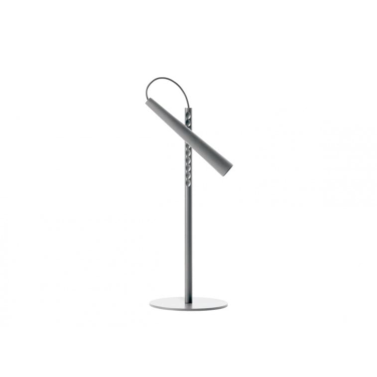 Magneto Table Lamp-Table Lamp-Foscarini-Giulio Iacchetti
