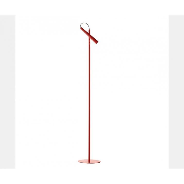 Magneto Floor Lamp-Floor Lamp-Foscarini-Giulio Iacchetti