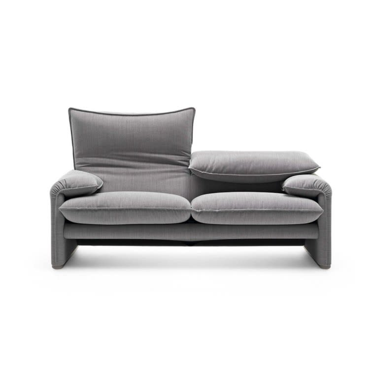 cassina-maralunga-40-sofa