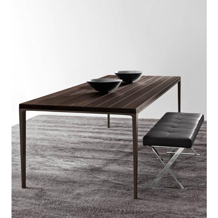 Maxalto Antares Table Bench