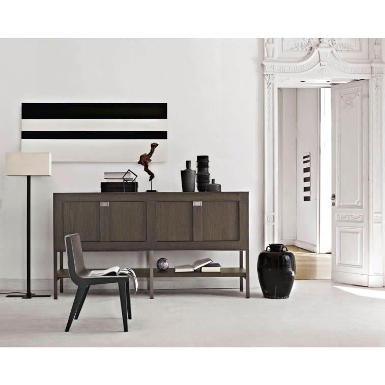 Maxalto Eracle Sideboard Living Room