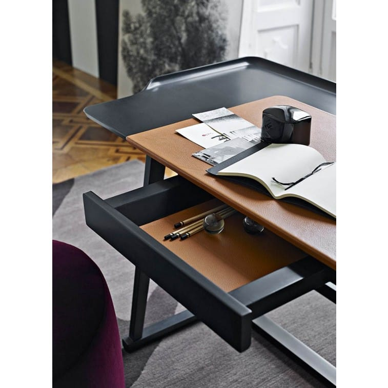 Maxalto Recipio Writing Desk Drawer