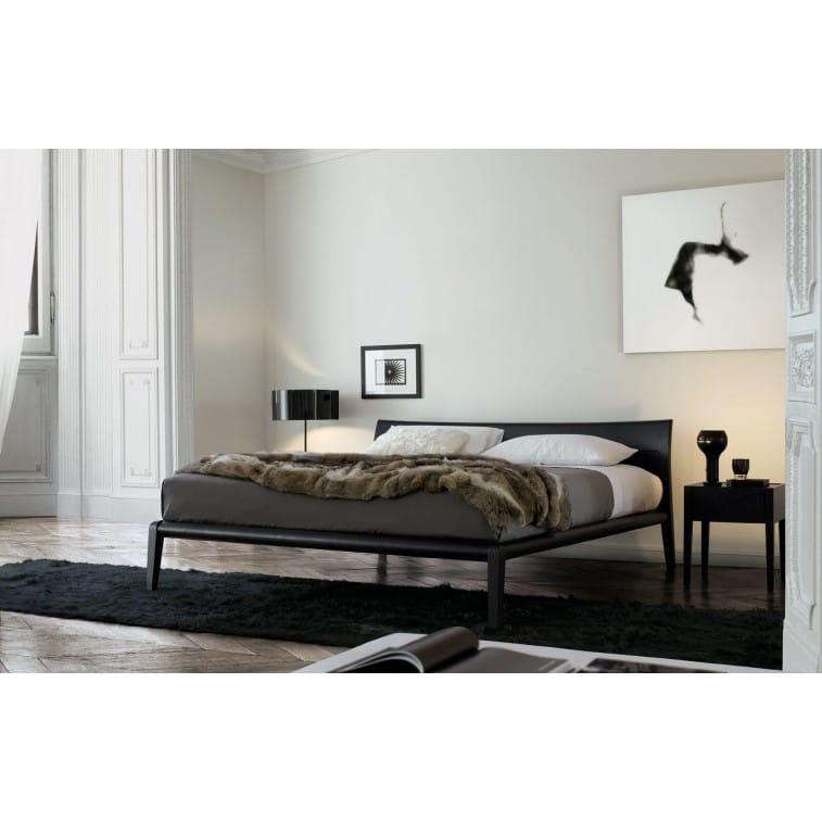 Memo Due Bed-Bed-Poliform-Carlo Colombo