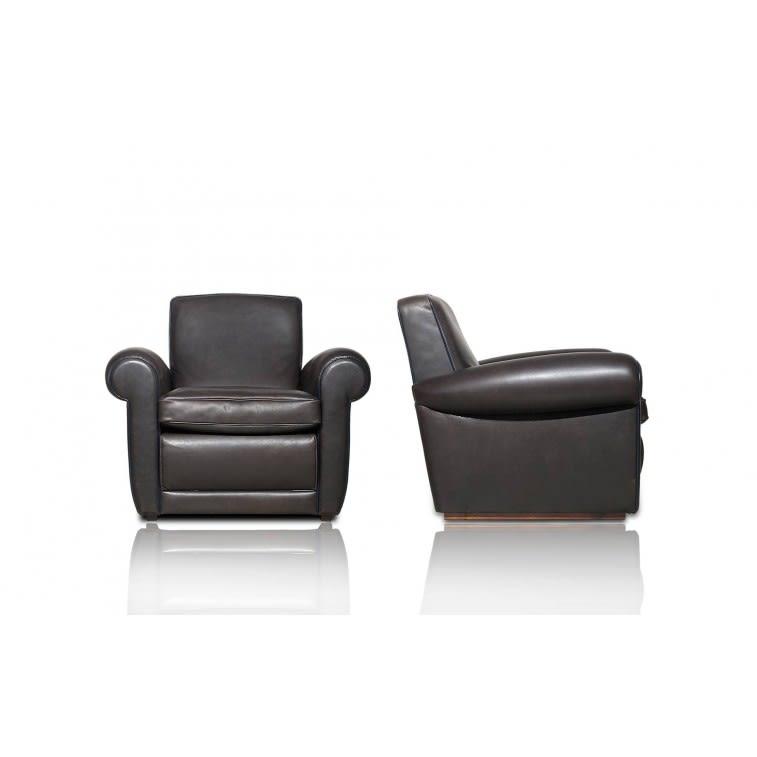 4624-Mickey-Armchair