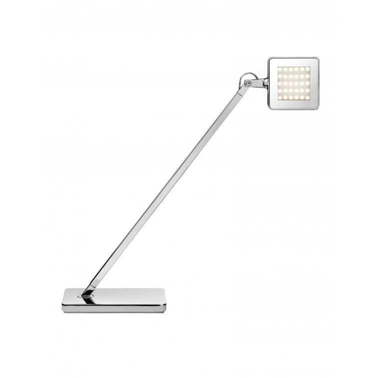 MiniKelvin Led-Table Lamp-Flos-Antonio Citterio
