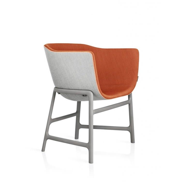 Minuscule Chair-Chair-Fritz Hansen-Cecilie Manz