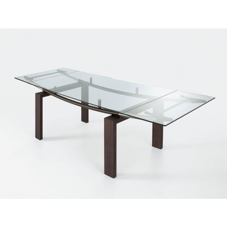 Monday W Table-Table-Gallotti Radice-Italo Pertichini