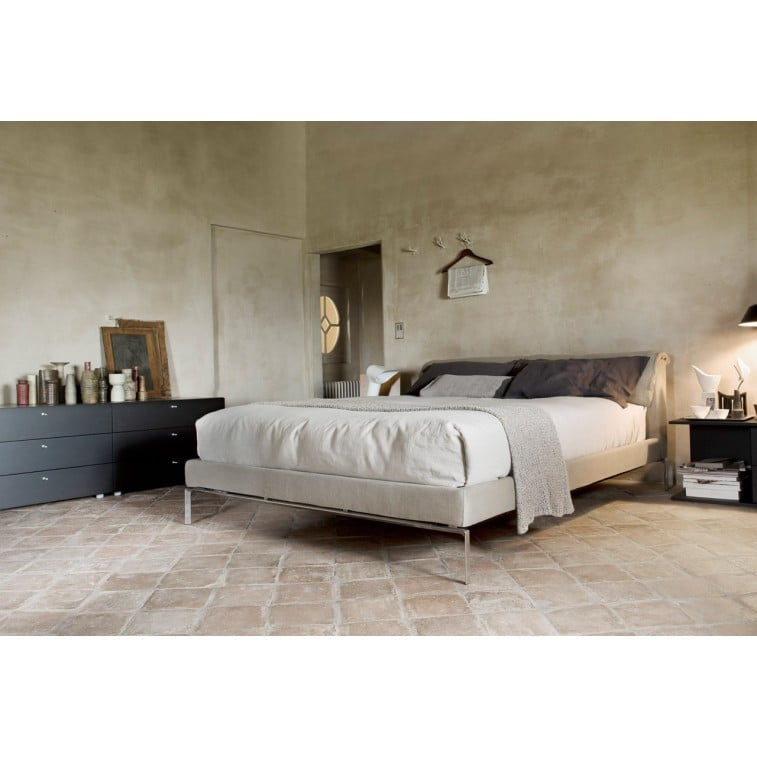 L32 Moov-Bed-Cassina-Piero Lissoni