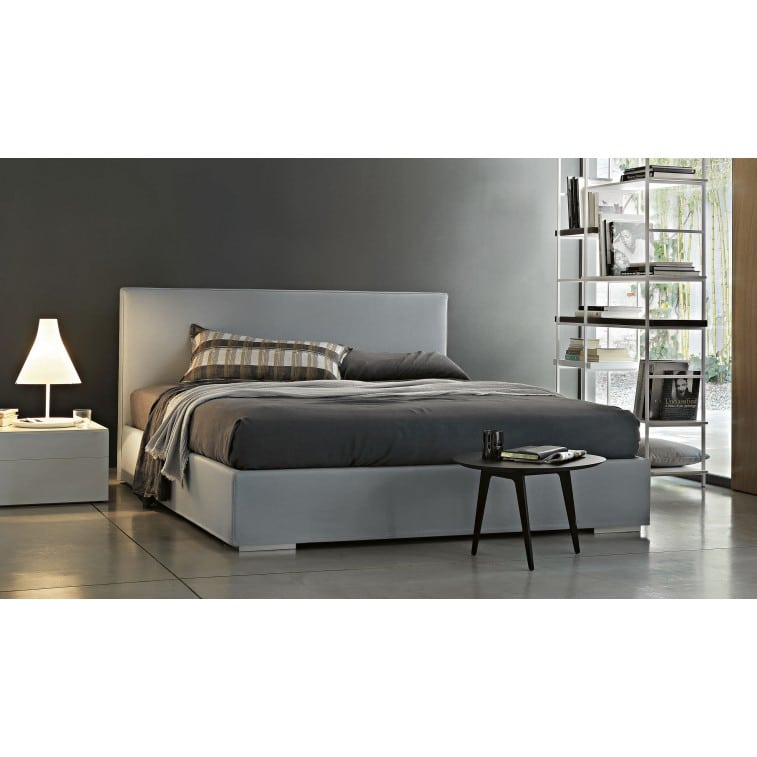 Camille Bed 190-Bed-Lema-CRS Lema