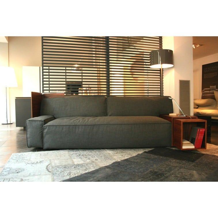 Cassina-Myworld -Sofa
