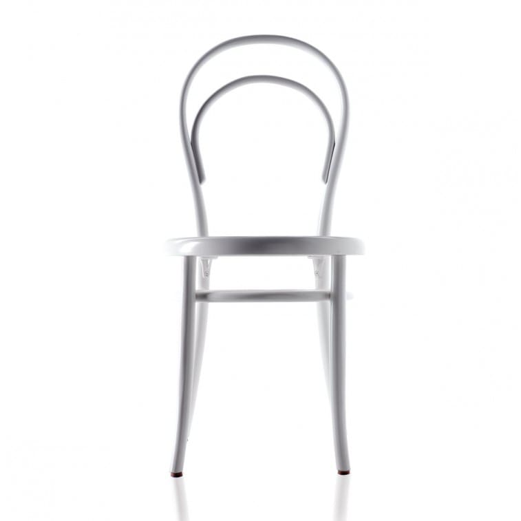 N14 Chair-Chair-Gebruder Thonet Vienna-Michael Thonet