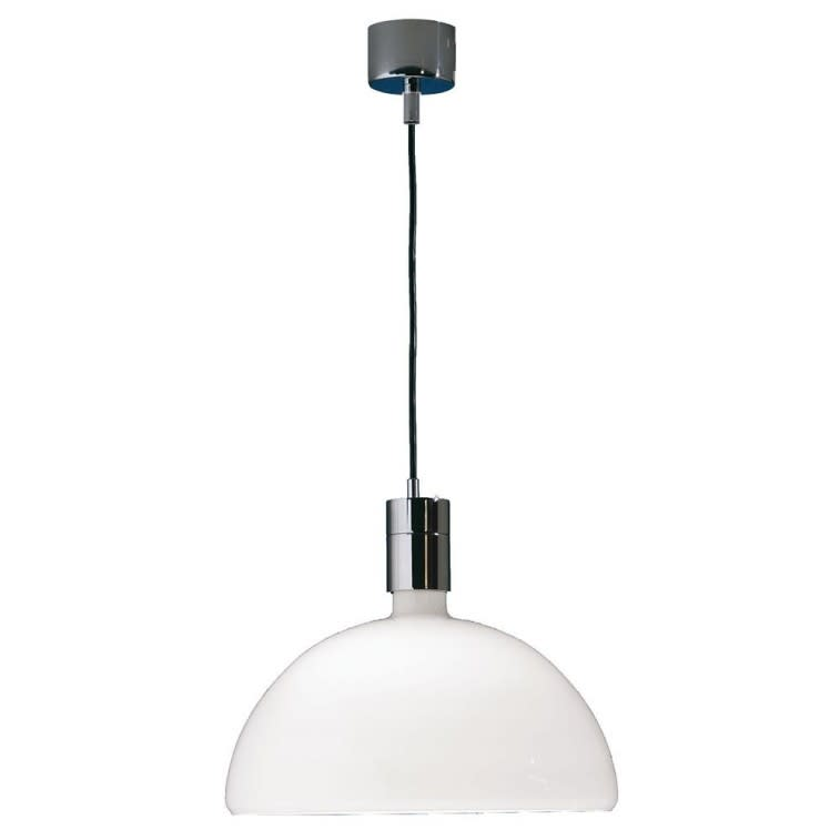nemo am4c suspension lamp albini helg piva