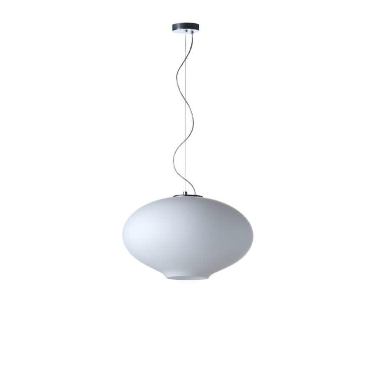 nemo anita suspension lamp barbaglia