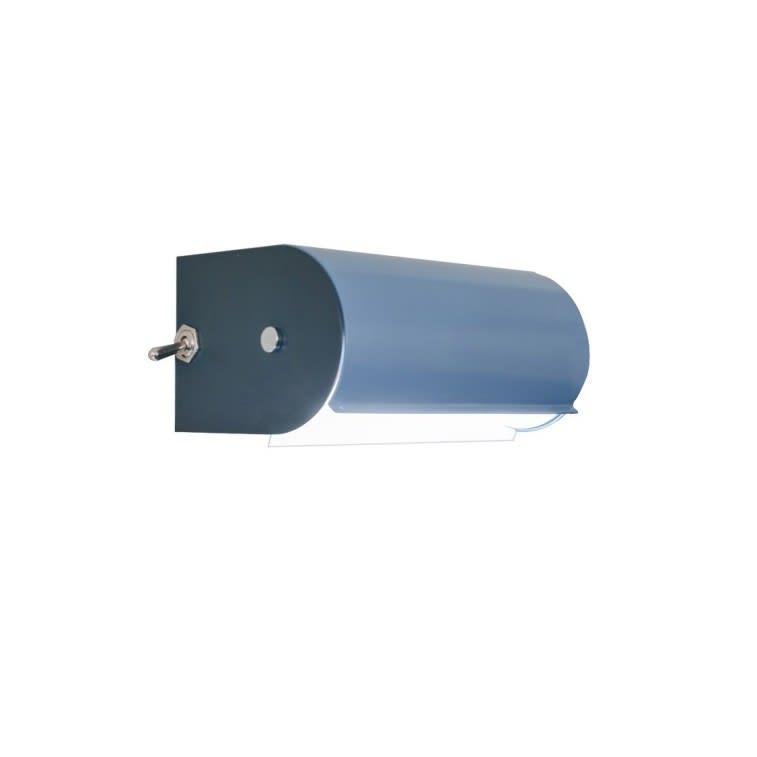 nemo applique cylindrique petite wall lamp perriand