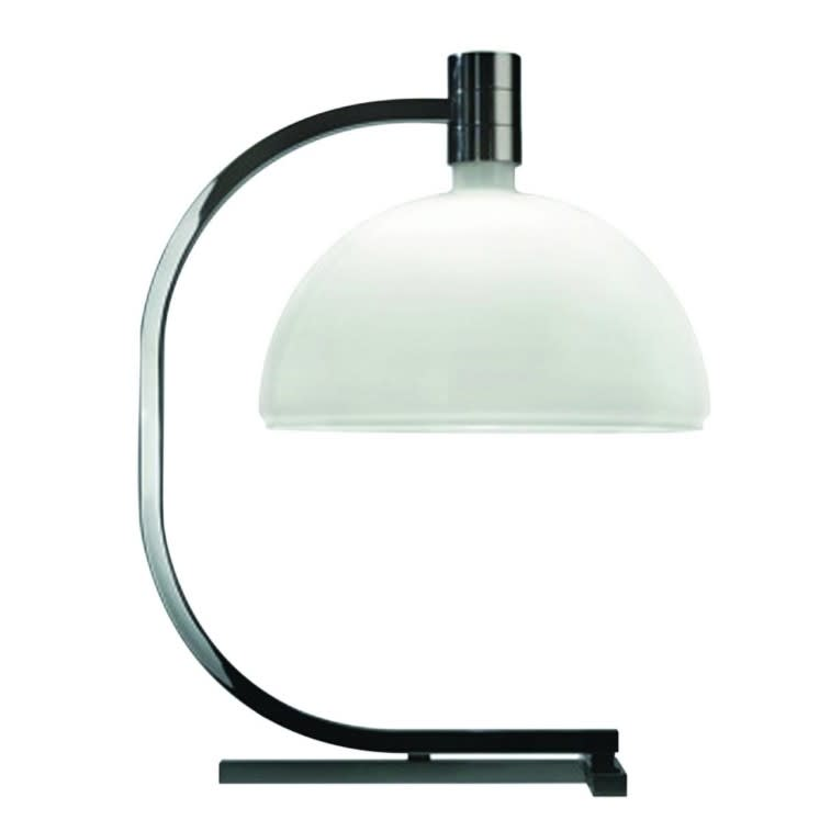 nemo as1c table lamp albini helg piva