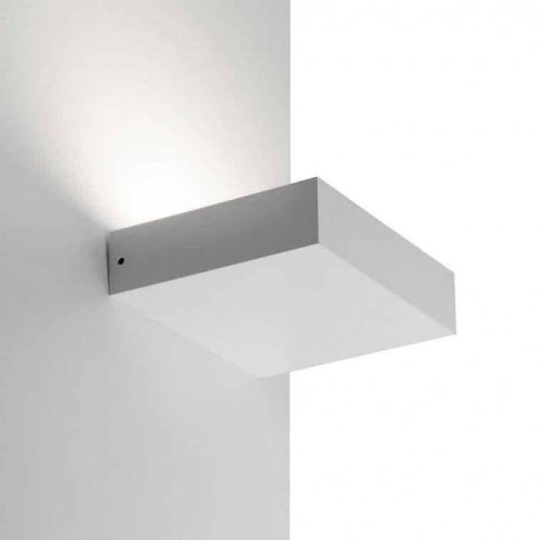 nemo fix wall ceiling lamp nemo studio