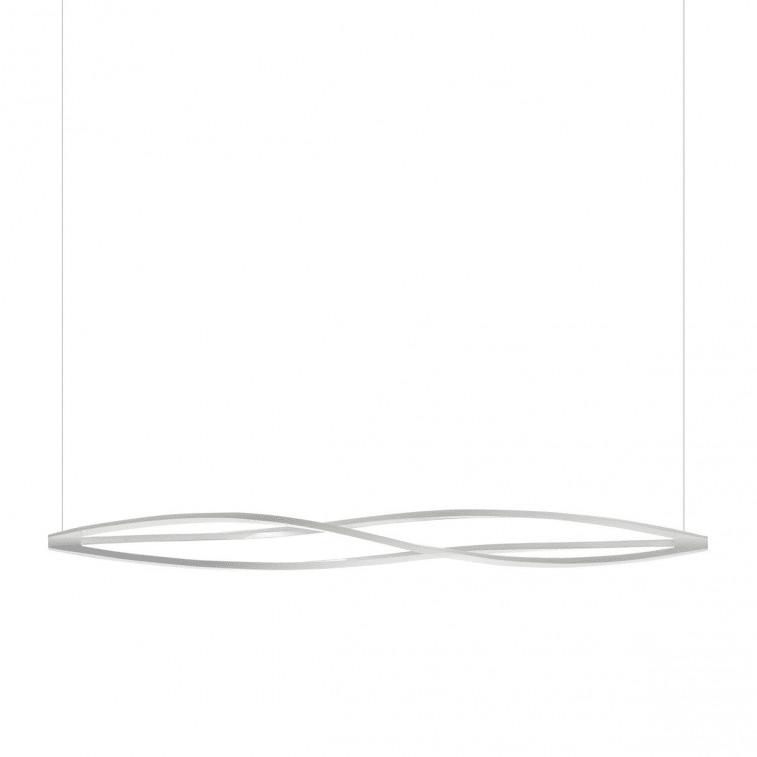 In the wind nemo suspension lamp