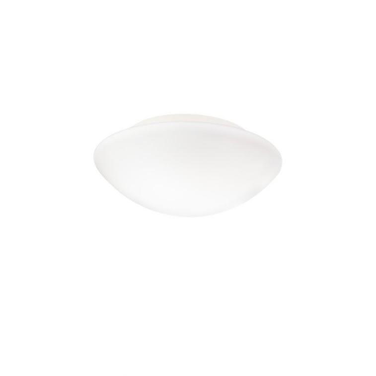 nemo jesolo wall ceiling lamp