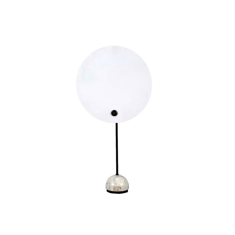 nemo kuta table lamp magistretti