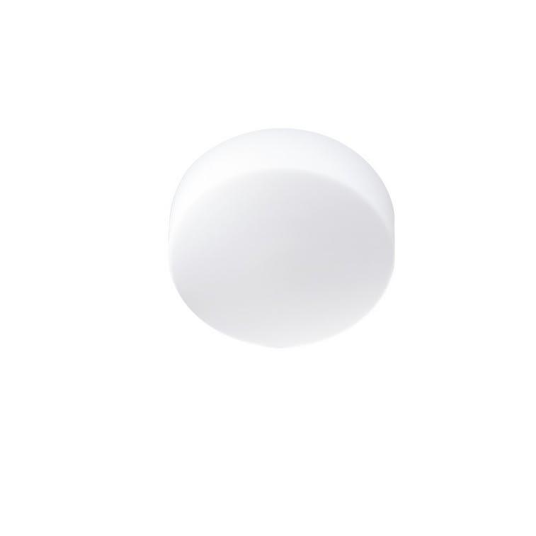 nemo lido wall ceiling lamp