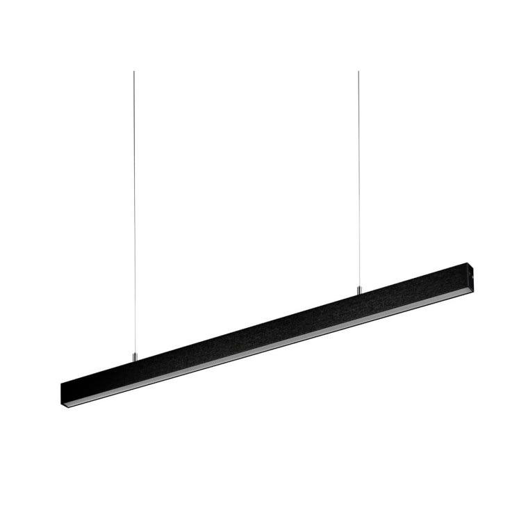 nemo zirkol l80 suspension lamp nemo studio