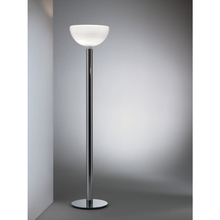 AM2C-Floor Lamp-Nemo-Franco Albini