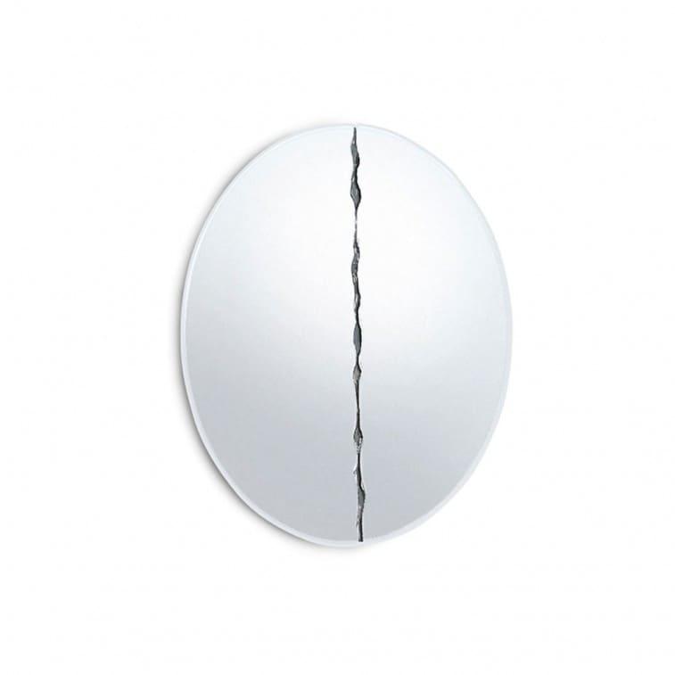 Niagara Mirror-Mirror-Gallotti Radice-Pierangelo Gallotti